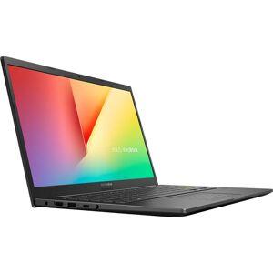 Asus VivoBook S14 S433FA-EB080T Notebook (Intel Core i7, HD Graphics, 1000 GB SSD, inkl. Office-Anwendersoftware Microsoft 365 Single im Wert von 69 Euro)