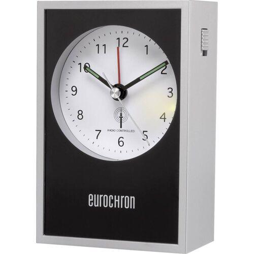 Eurochron Funk-Radiowecker »Funk Wecker EFW 7000«