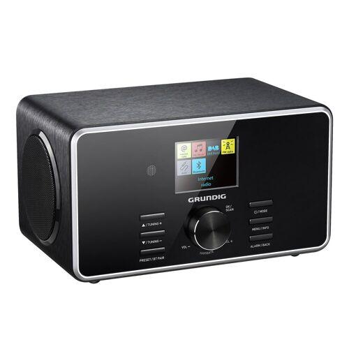 Grundig Digitalradio (DAB)