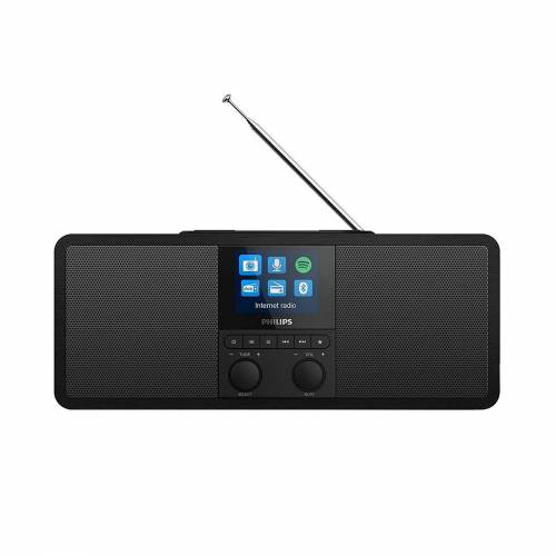 Philips »R8805 Internetradio« Internet-Radio