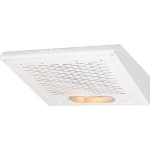 Amica Unterbauhaube UH 17108-3 W, LED-Beleuchtung, Energieeffizienzklasse C