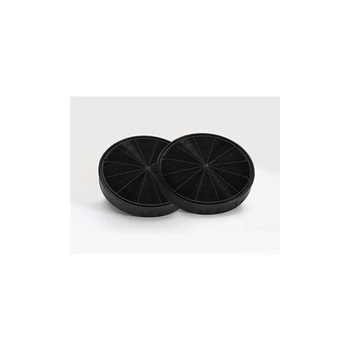 NEFF Aktivkohlefilter Z5135X1, Zubehör für Dunstabzugshauben