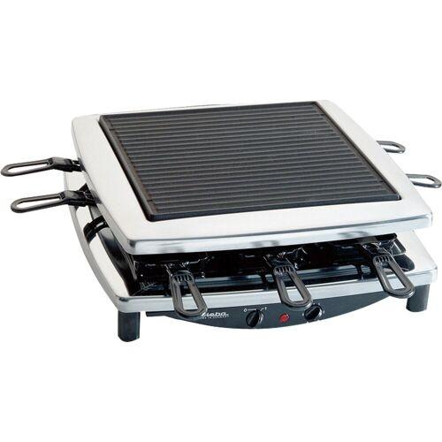 Steba Raclette Raclette RC 3 plus