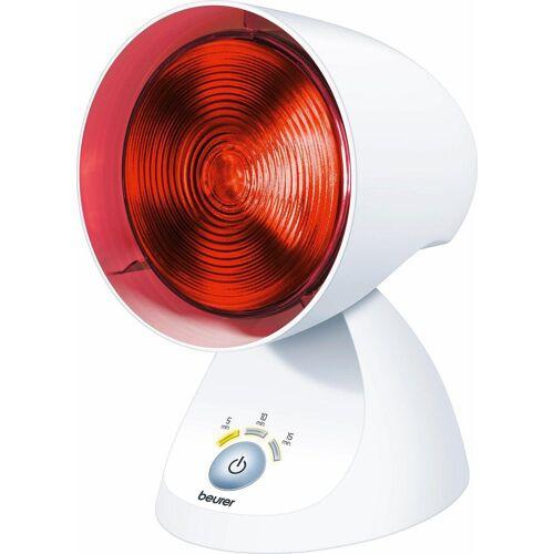 BEURER Infrarotlampe »IL 35«