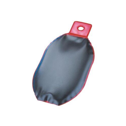 WENKO Wärmflasche »Moorwärmflasche Exquisit«