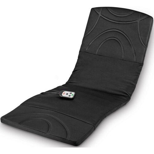 VITALmaxx Massagematte, mit Wärmefunktion