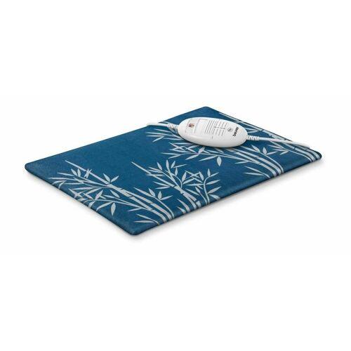 BEURER Heizkissen »HK 35 Heizkissen Wärmekissen blau«