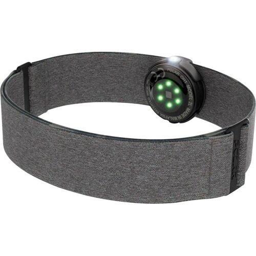 Polar OH1 N OHR Sensor G Fitnessband, grau