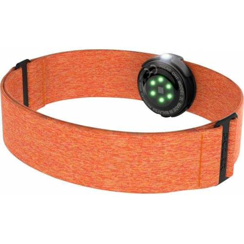 Polar OH1 N OHR Sensor G Fitnessband, orange