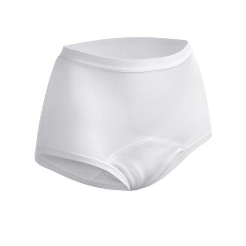 Formende Damen-Inkontinenz-Hose