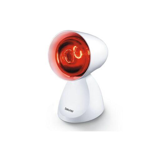 BEURER Infrarotlampe »IL 11«