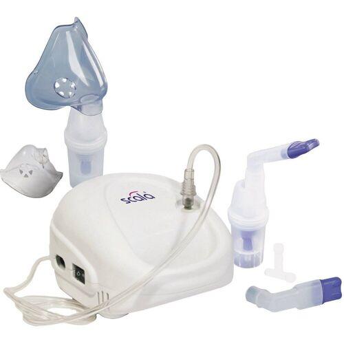 Scala Inhalator »Inhalator SC 145«