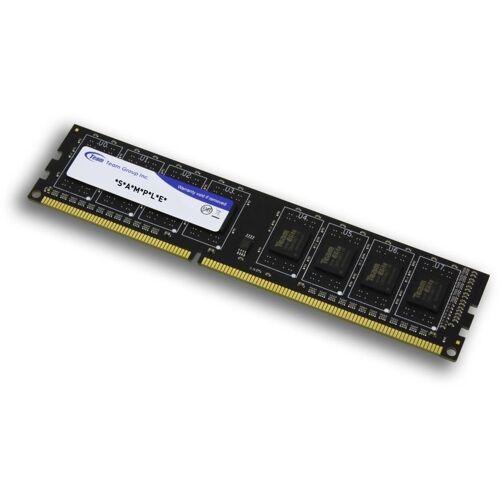 Elite »DDR4 PC 2400 Team « PC-Arbeitsspeicher