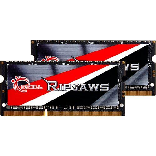 G.Skill »SO-DIMM 8 GB DDR3L-1866 Kit« Arbeitsspeicher