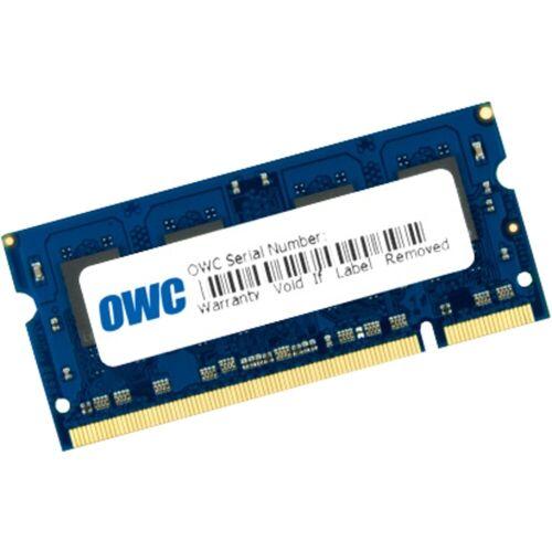 OWC »SO-DIMM 2 GB DDR2-667 DR« Arbeitsspeicher