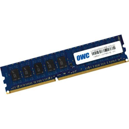 OWC »DIMM 8 GB DDR3-1066 ECC DR« Arbeitsspeicher