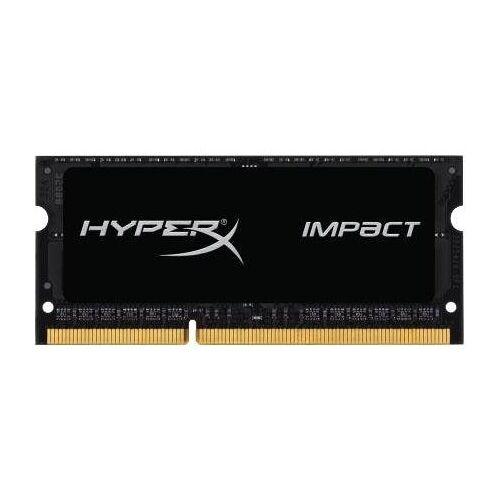 HyperX »Impact SO-DDR3L..« Laptop-Arbeitsspeicher