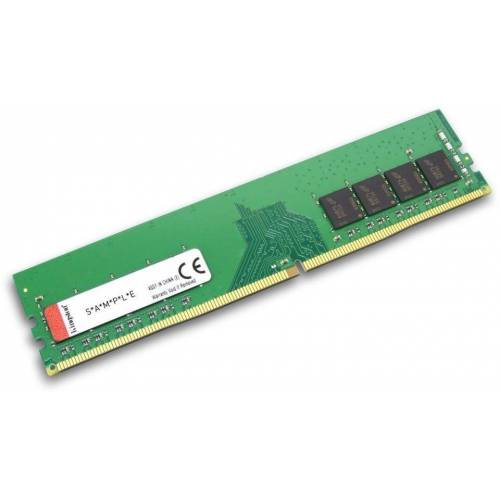 Crucial »DDR4 16GB PC 2666 « PC-Arbeitsspeicher