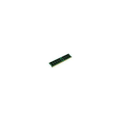 Kingston »Server Premier DDR4 2666MHz« Arbeitsspeicher