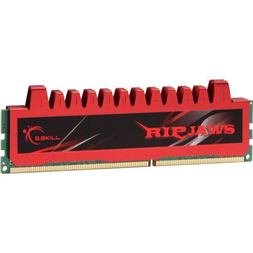 G.Skill »DIMM 4 GB DDR3-1600« Arbeitsspeicher