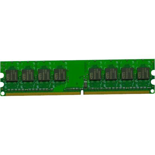 Mushkin »DIMM 2 GB DDR2-800« Arbeitsspeicher