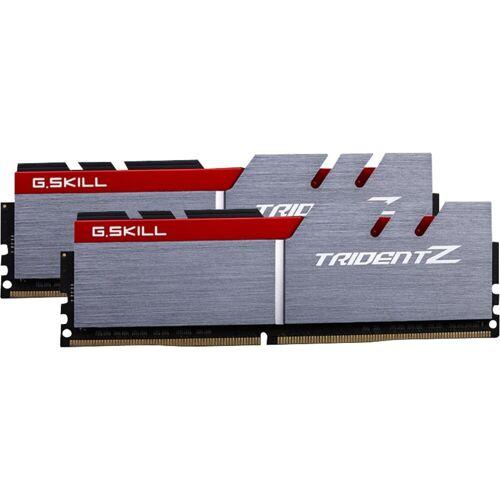 G.Skill »DIMM 16GB DDR4-3200 Kit« Arbeitsspeicher