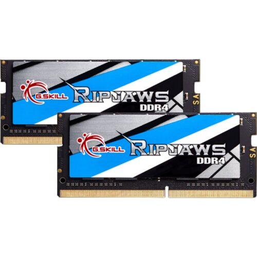 G.Skill »SO-DIMM 32GB DDR4-2133 Kit« Arbeitsspeicher