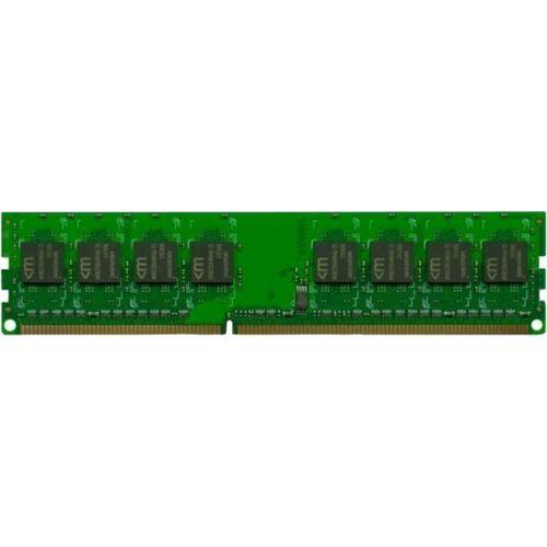 Mushkin »DIMM 1 GB DDR2-667« Arbeitsspeicher