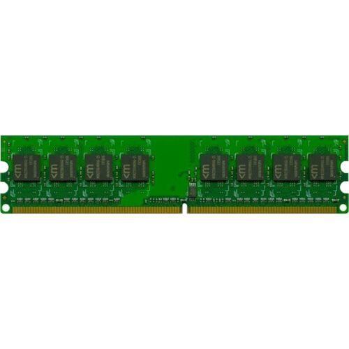 Mushkin »DIMM 2 GB DDR2-667« Arbeitsspeicher