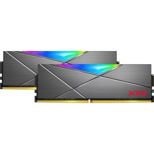 ADATA »DIMM 32 GB DDR4-3600 Kit« Arbeitsspeicher