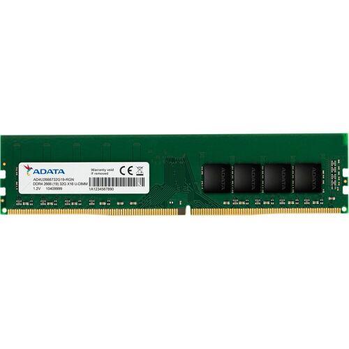 ADATA »DIMM 32 GB DDR4-2666« Arbeitsspeicher