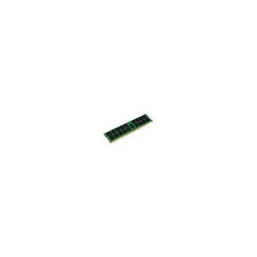 Kingston »Server Premier DDR4 2933MHz« Arbeitsspeicher