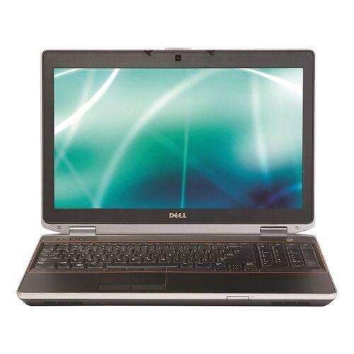 3M PFNDE002 Blickschutzfilter Dell Latitude 12 E7250 »für Notbook (12,5)«, schwarz