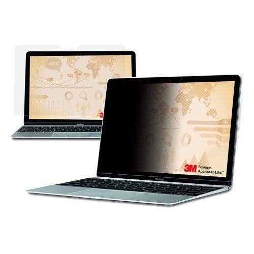 3M PF14.0W Blickschutzfilter Standard »für Notebook 35,6 cm (14)«, schwarz