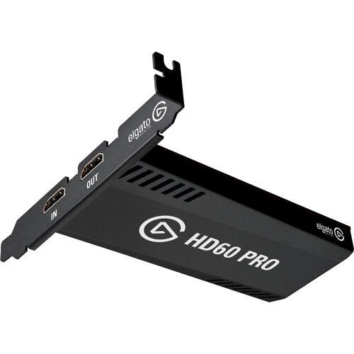 Elgato »Game Capture HD60 Pro« Gameplay-Aufnahmegerät