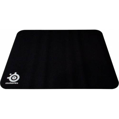 SteelSeries Gaming Mauspad »QcK Mousepad«