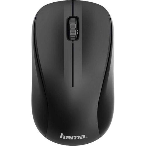 Hama »MW-300 Wireless Maus« Maus