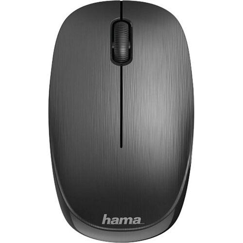Hama »MW-110 Wireless Maus« Maus