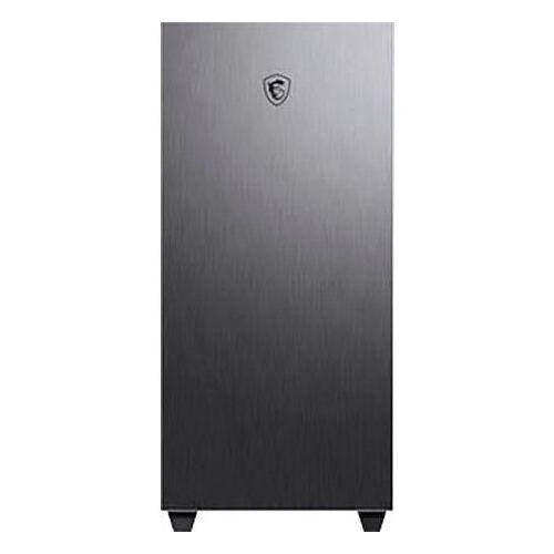 MSI PC-Gehäuse »MPG SEKIRA 100P«, (1 St)