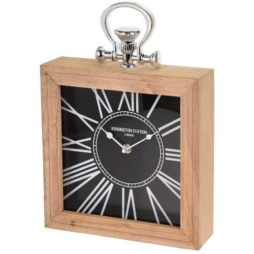 Home & styling collection Wanduhr