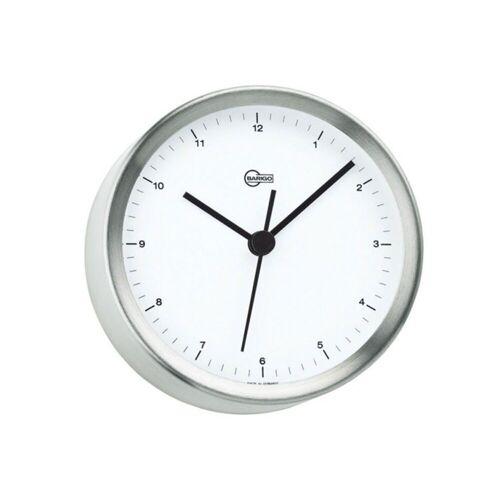 Barigo Tischuhr »Quarz-Uhr«