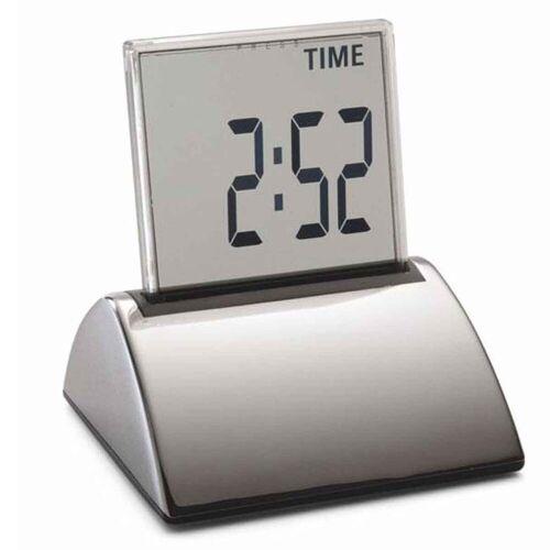Philippi Wecker »Touch-Uhr Wecker 205003«
