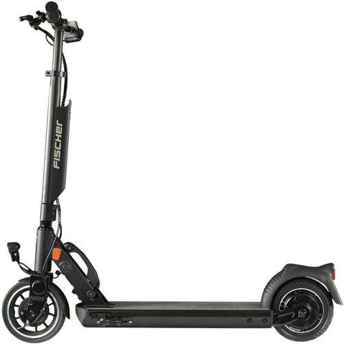 FISCHER Fahrräder E-Scooter »ioco 1.0«, 350 W, 20 km/h