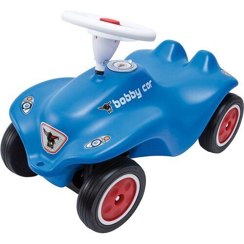 BIG Rutscherauto »New-Bobby-Car Blau MyToys«