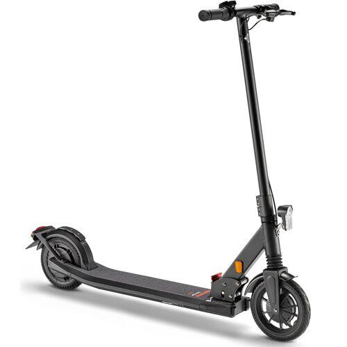 Telefunken E-Scooter »Synergie S600«, 250 W, 20 km/h