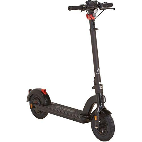 Prophete E-Scooter »E-Scooter mit Straßenzulassung«, 20 km/h
