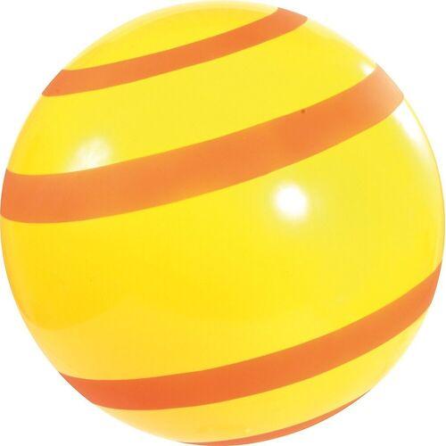 EDUPLAY Spielball »Spielbälle, 3er-Set«