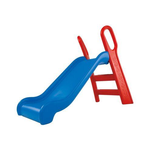 BIG Rutsche »Baby-Slide«