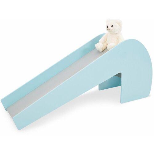 Pinolino® Indoor-Rutsche »Lotta, blau«