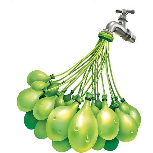 Splash Toys Wasserbombe »Bunch-O-Balloons Wasserbomben, 100 Stück«